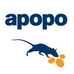 Apopo