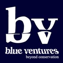 Blue Ventures