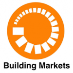 Building Markets