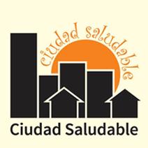 Ciudad Saludable