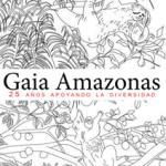 Gaia Amazonas