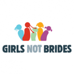 Girls Not Brides