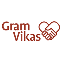 Gram Vikas