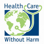Health Care Without Harm