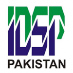 IDSP Pakistan