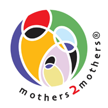 Mother2Mothers