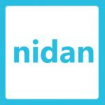 Nidan