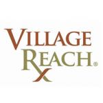 Village Reachl