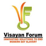 Visayan Found