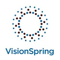 Vision Spring
