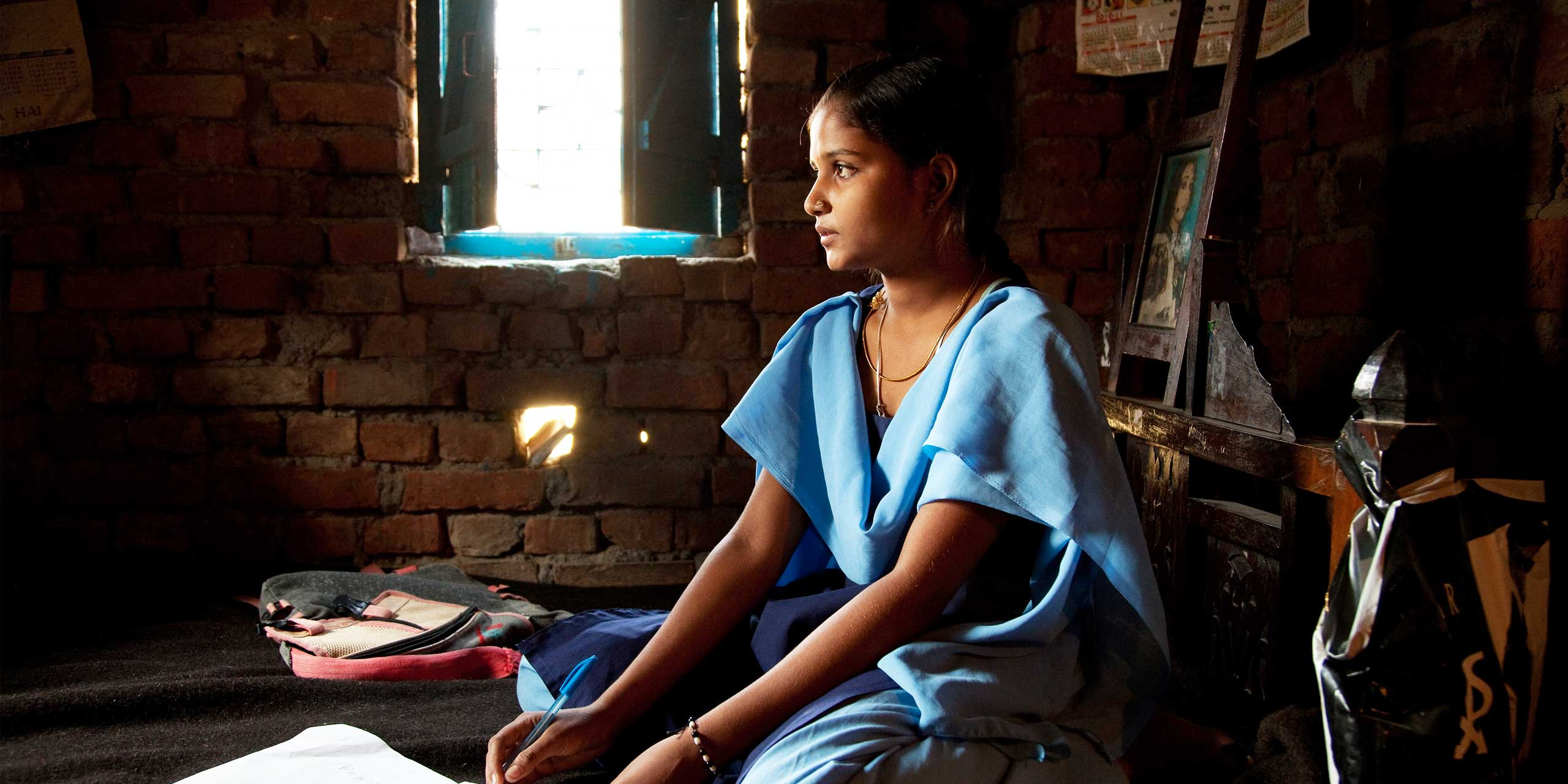http://staging.skoll.org/wp-content/uploads/2014/02/educate-girls-sl1.jpg
