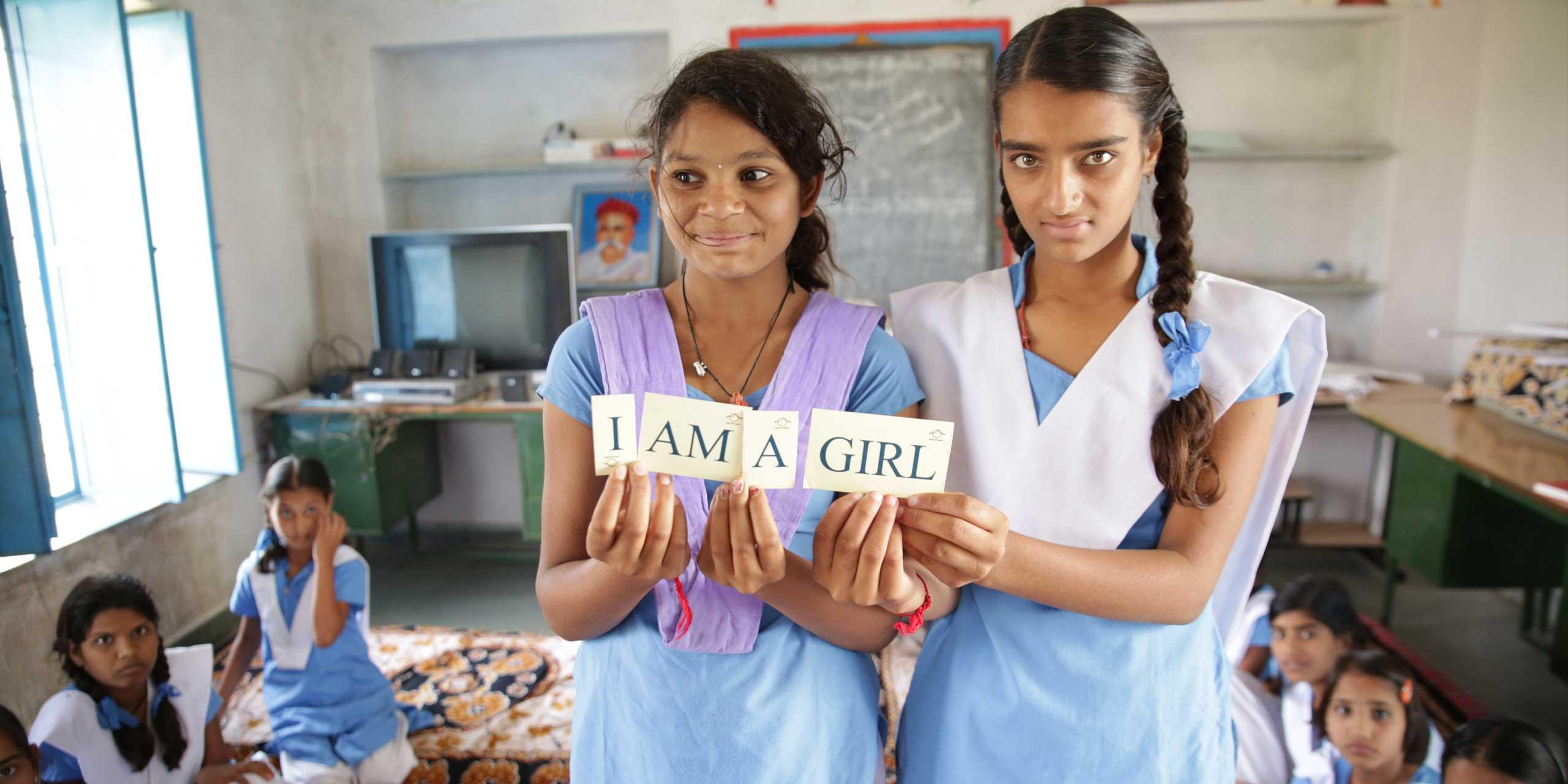 http://staging.skoll.org/wp-content/uploads/2014/02/educate-girls-sl4.jpg