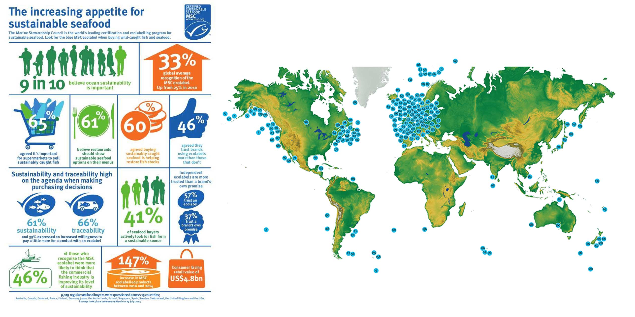 http://staging.skoll.org/wp-content/uploads/2014/02/marine-stewardship-council-sl4.jpg