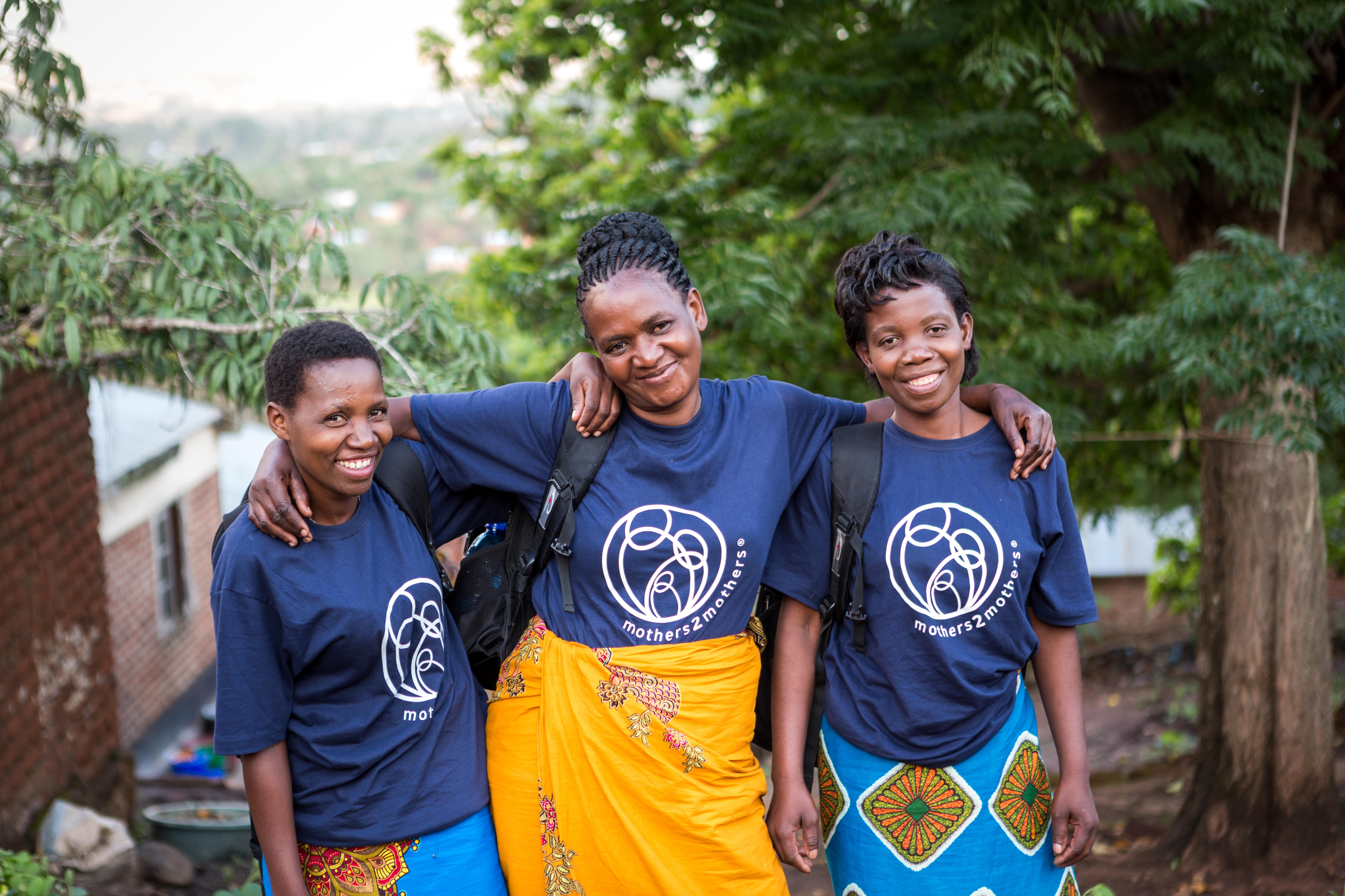 http://staging.skoll.org/wp-content/uploads/2014/03/Mentor-Mothers-Malawi.jpg