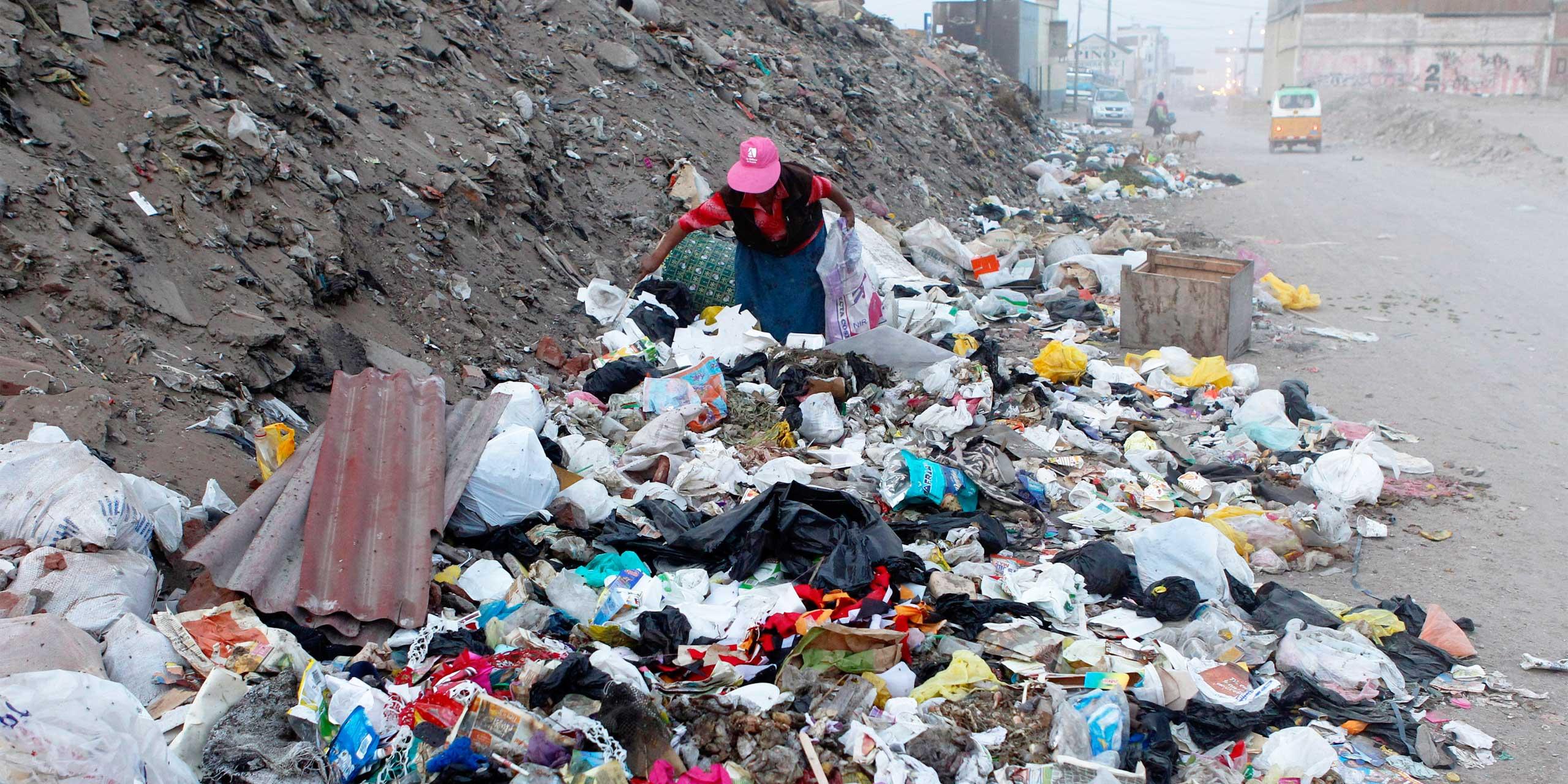 http://staging.skoll.org/wp-content/uploads/2014/03/ciudad-saludable-sl1.jpg