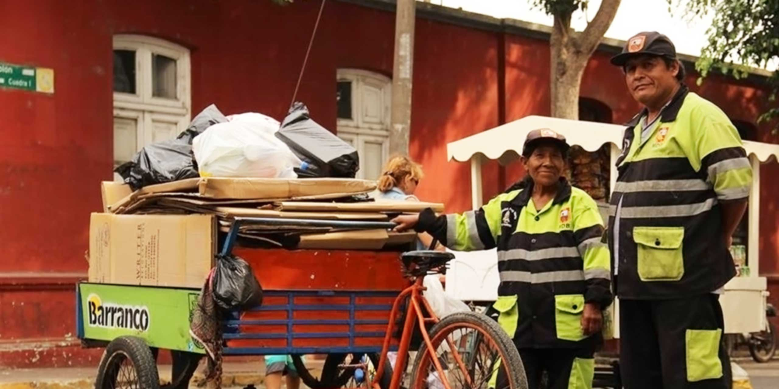 http://staging.skoll.org/wp-content/uploads/2014/03/ciudad-saludable-sl2.jpg