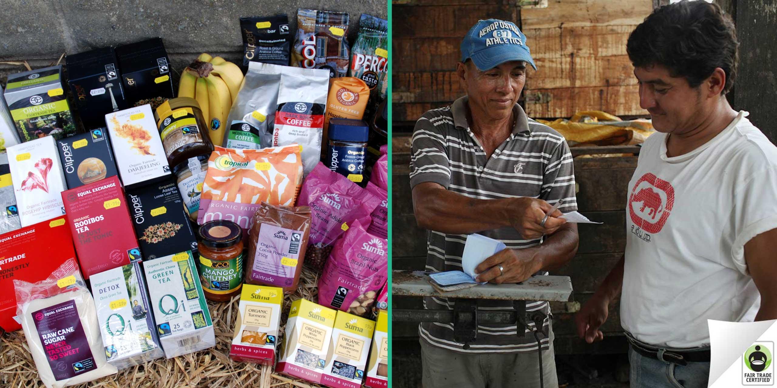 http://staging.skoll.org/wp-content/uploads/2014/03/fair-trade-sl2.jpg