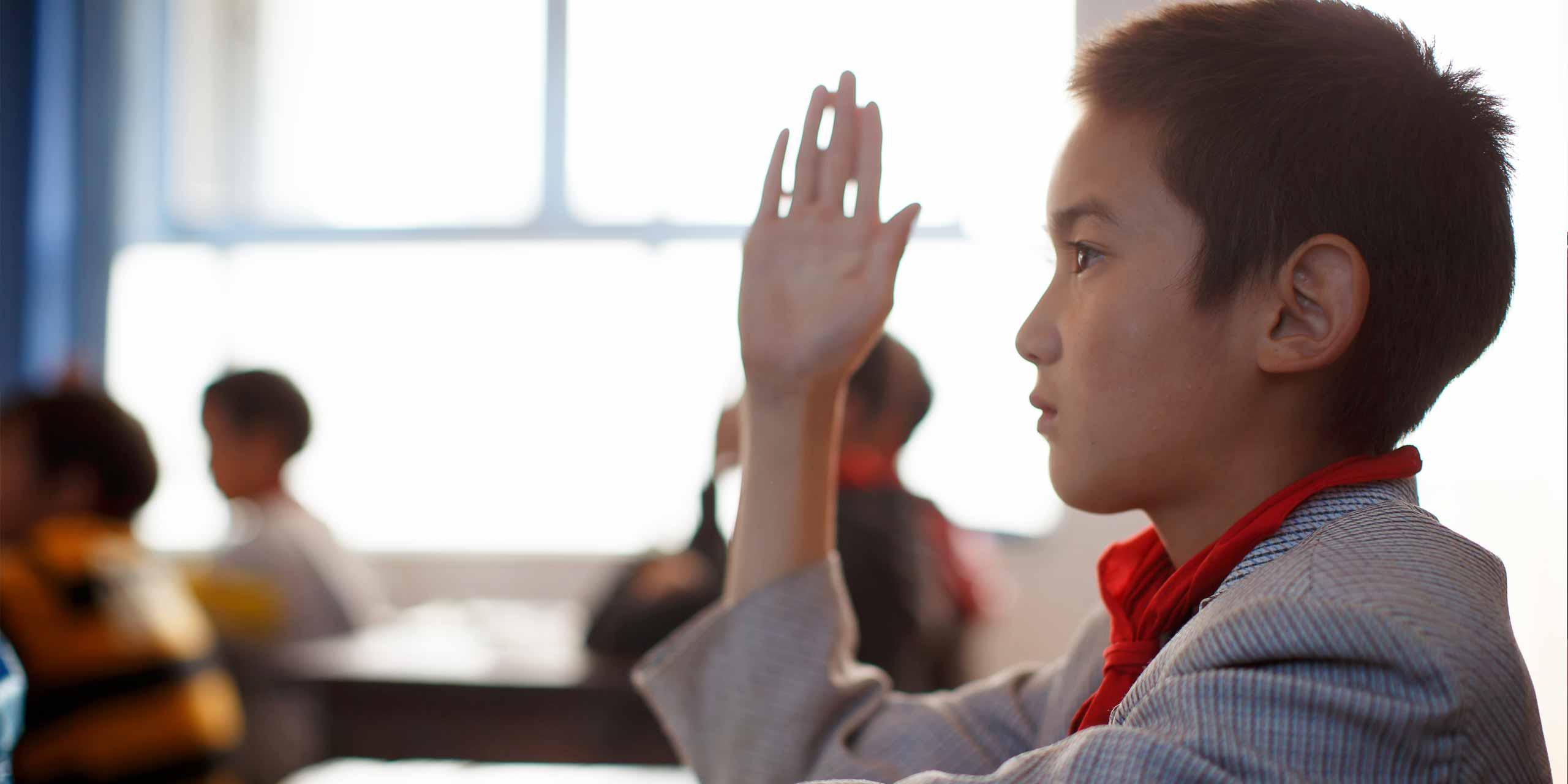 http://staging.skoll.org/wp-content/uploads/2014/10/teach-for-all-sl4.jpg