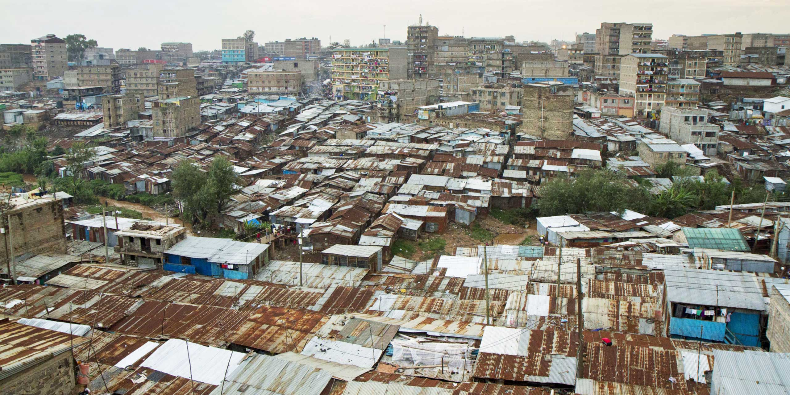 http://staging.skoll.org/wp-content/uploads/2015/01/slum-dwellers-international-sl1.jpg