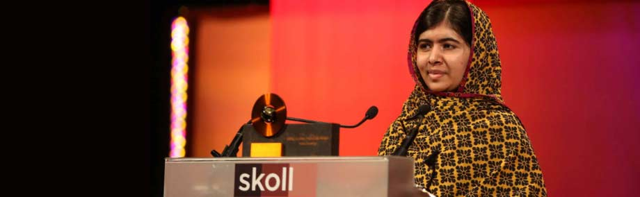 http://staging.skoll.org/wp-content/uploads/2015/09/malala.jpg