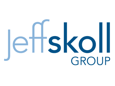 Jeff Skoll Group