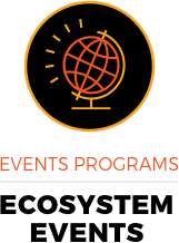 event-programs-include-links