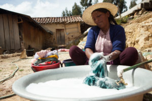 How We'll Get Universal Access to Safe Water in Latin America