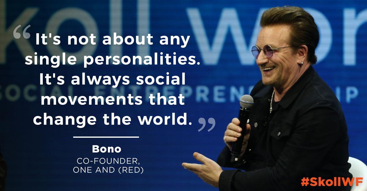 Bono_awardceremony_2