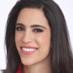 Lara Setrakian