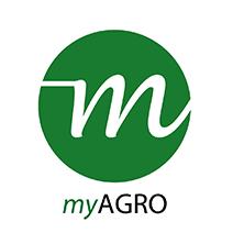myagro-212x212