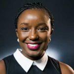 Doreen Ndishabandi